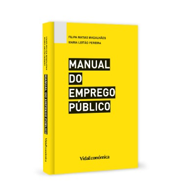 manual-do-emprego-publico