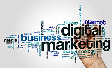 Gestão da comunicação organizacional e marketing público