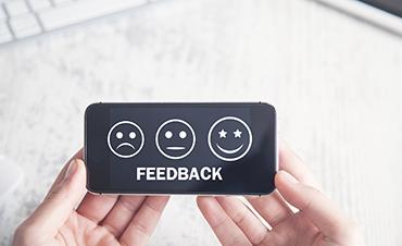 Modelos de atendimento na Administração Pública e avaliação da satisfação