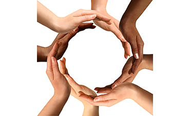 Gestão para a igualdade, inclusão e não discriminação