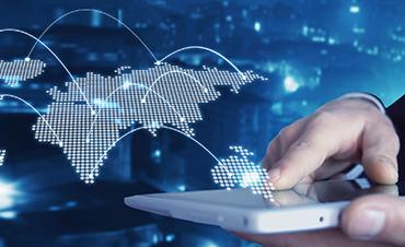 Desenvolvimento de plataformas de incubação, aceleradores e laboratórios de inovação