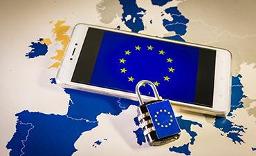 Regime Geral da Proteção de Dados
