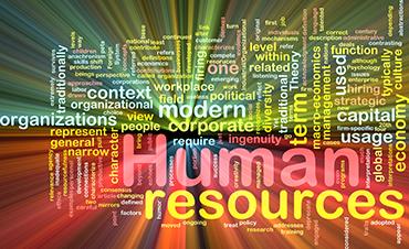 Excelência em gestão estratégica, financeira, recursos humanos e avaliação do desempenho