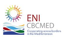 ENI CBC Med