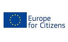 Europa para os Cidadãos